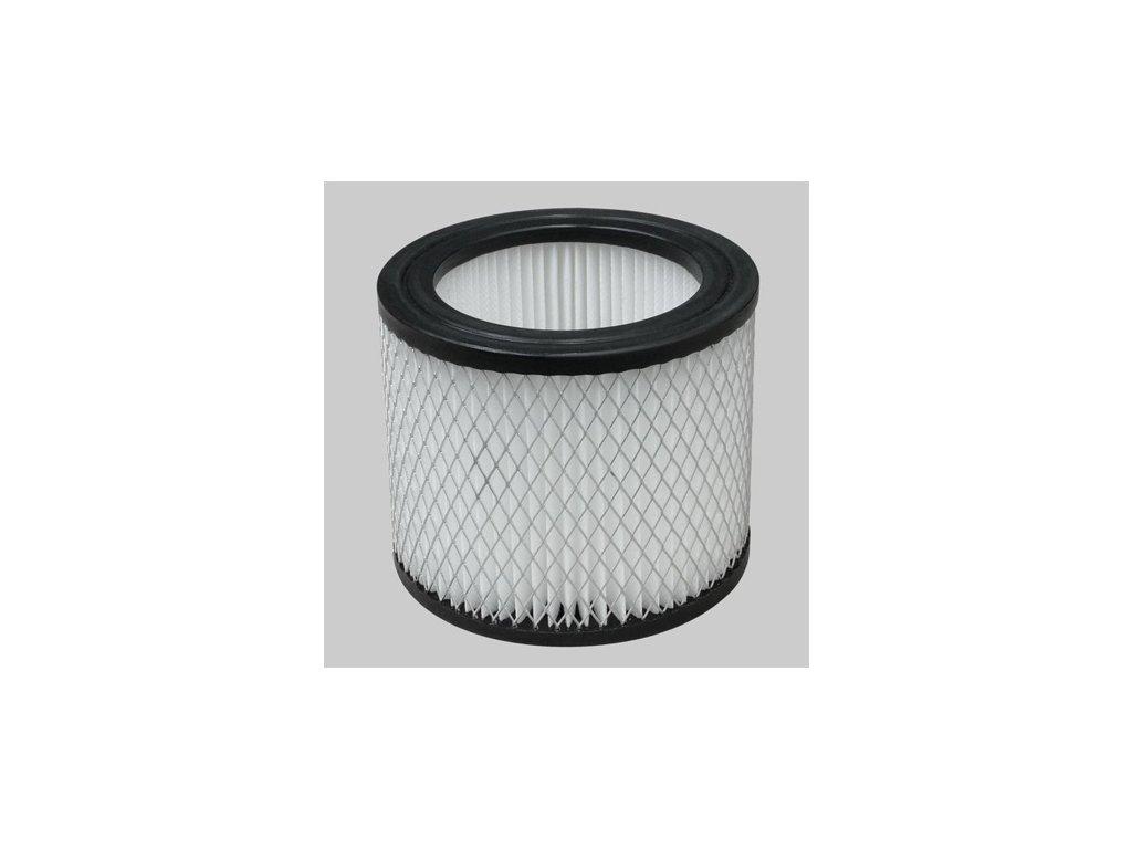 Filter do vysávača dlhodobý Lavor 5.212.0159