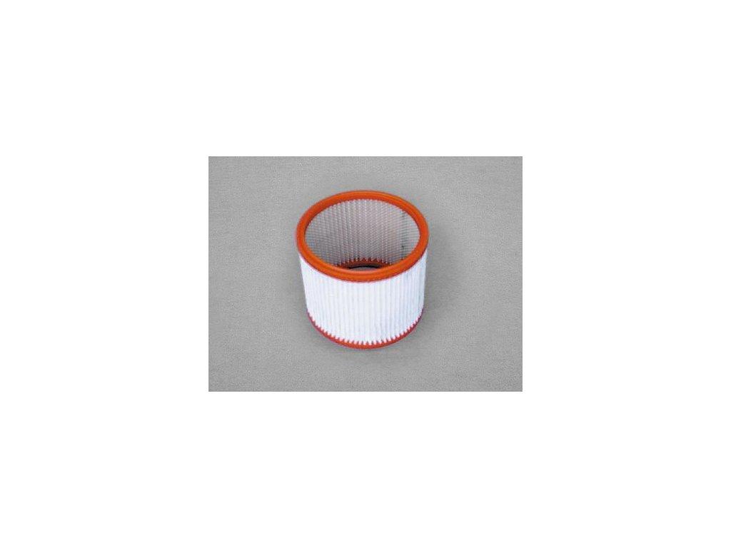Filter do vysávača umývateľný 5.212.0160 Lavor