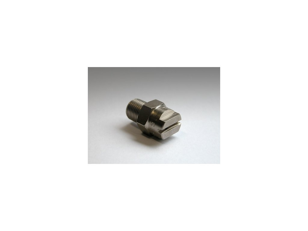Koncová tryska na horúcu vodu 3.103.0019 FASA - Lavor