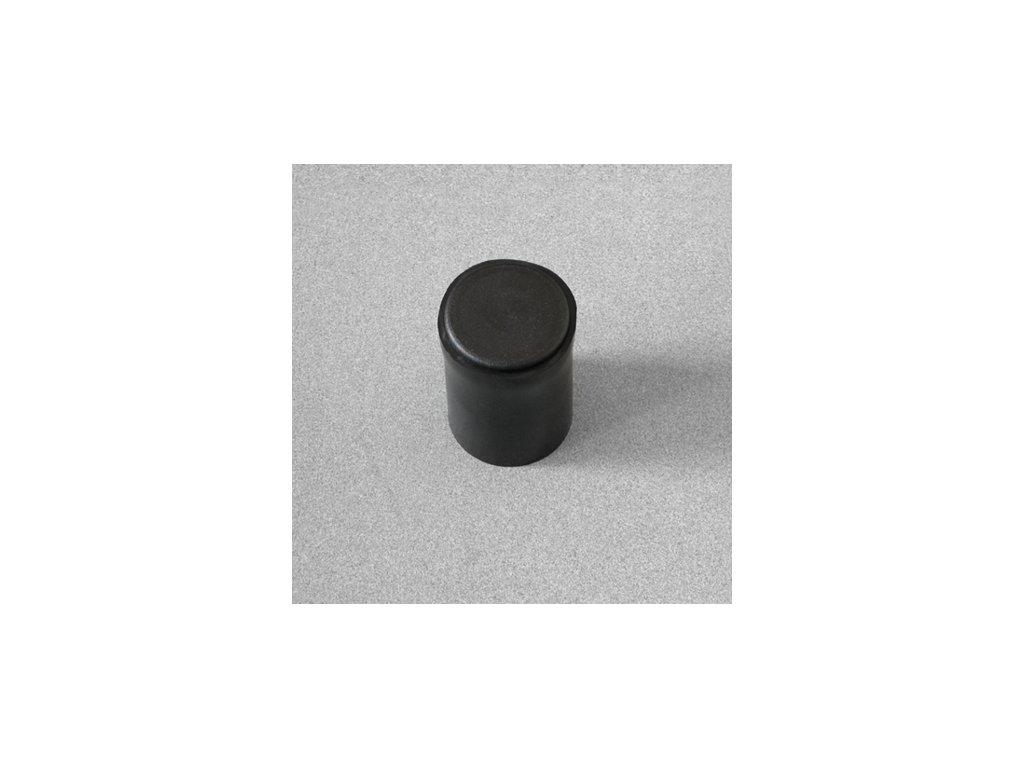 Koncovka na hadicu 50 mm 0.144.0036