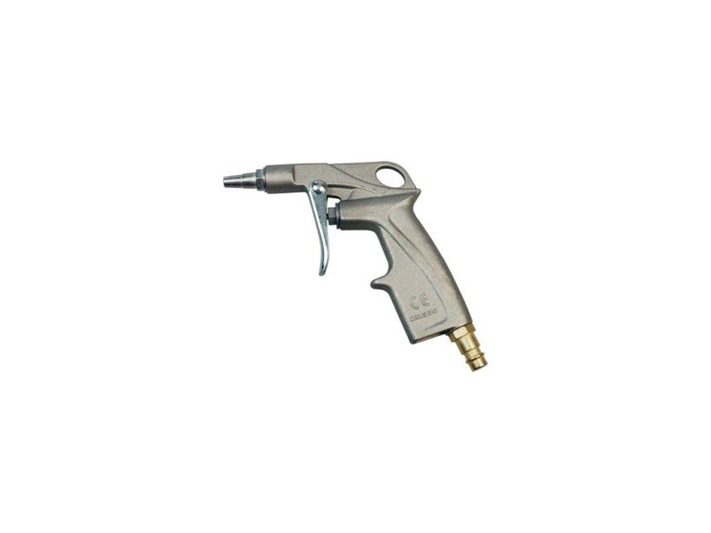 Ofukovacia pištoľ krátka FIAC