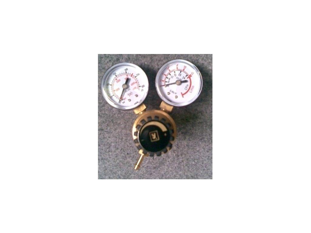 Redukčný ventil 722119 Telwin