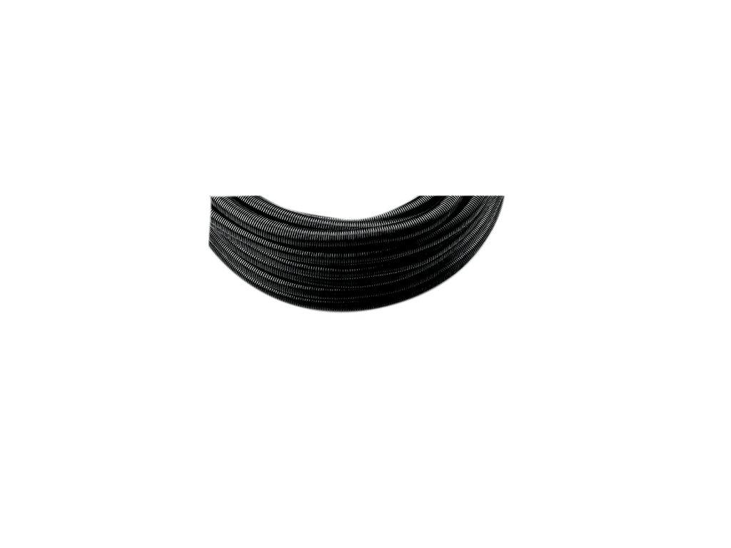 Sacia hadica k vysávaču 40 mm Lavor