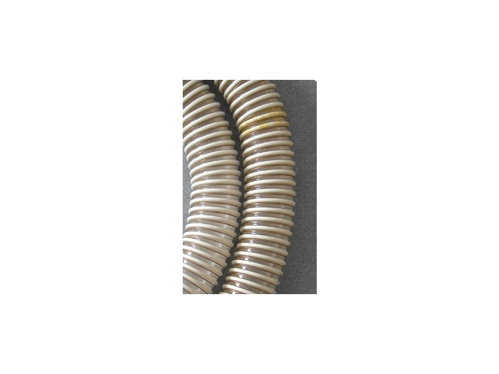 Sacia hadica k vysávaču 50 mm Antistatická Lavor