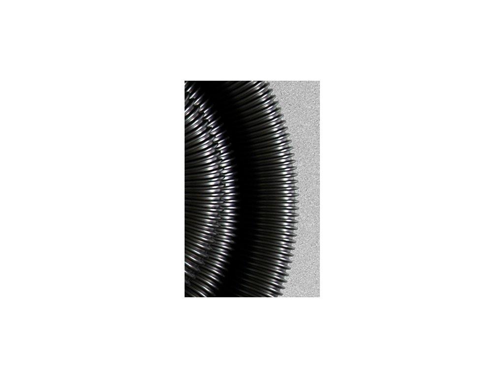 Sacia hadica k vysávaču 50 mm Lavor