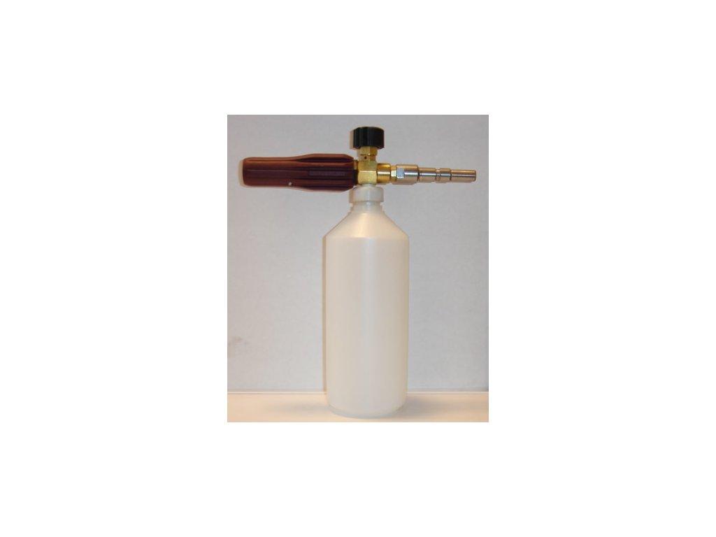 Šampónovacia tryska - penový injektor 6.602.0051