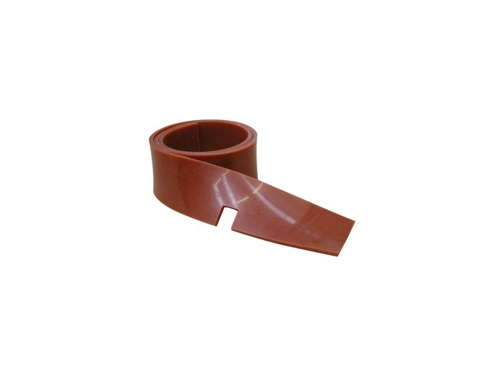 Stieracia guma predná standart 4.508.1196