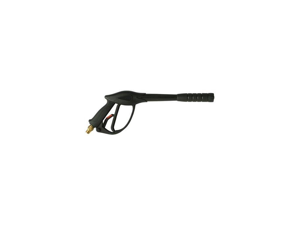Tlaková pištoľ 3.700.0036 FASA
