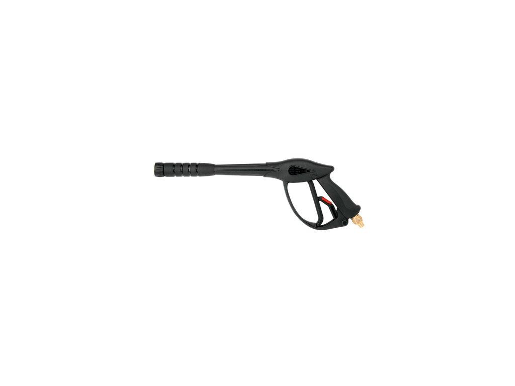 Tlaková pištoľ 41047 Annovi Reverberi