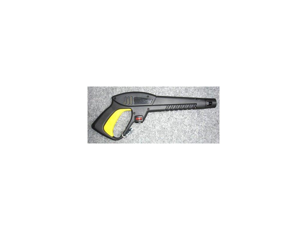 Tlaková pištoľ 6.001.0083 Lavor-Fasa