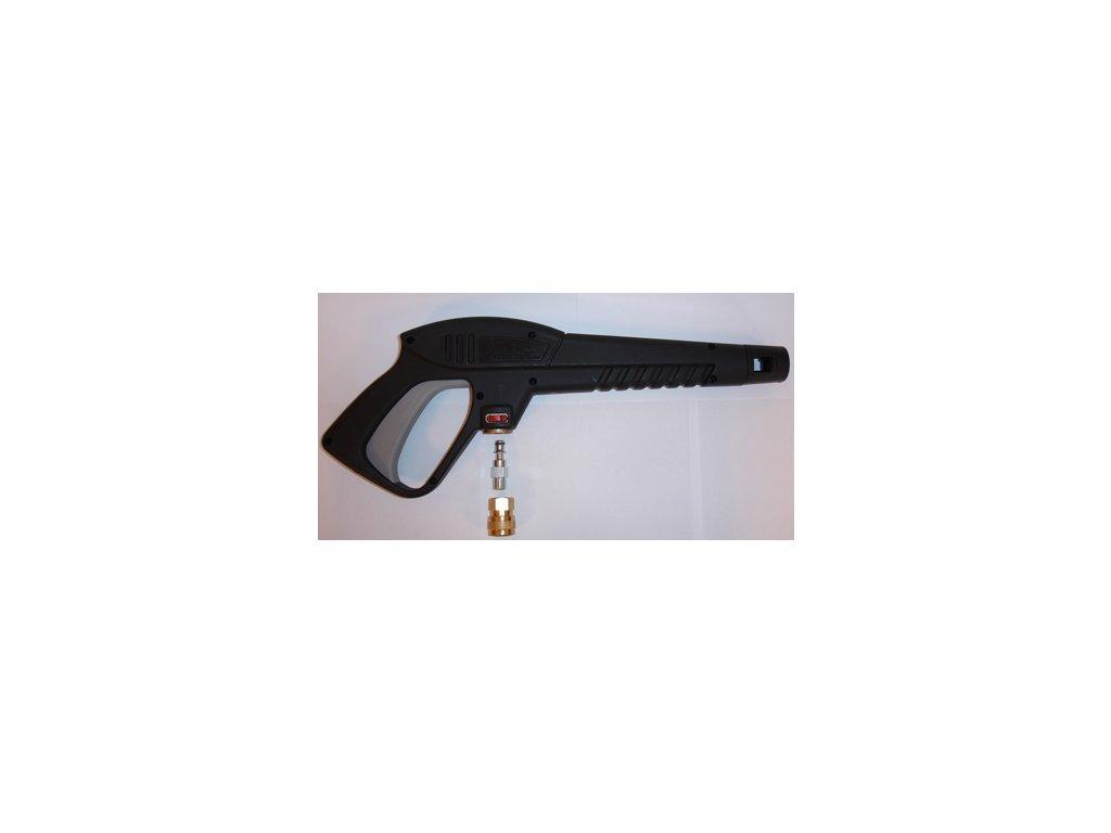 Tlaková pištoľ 6.001.0087 Lavor