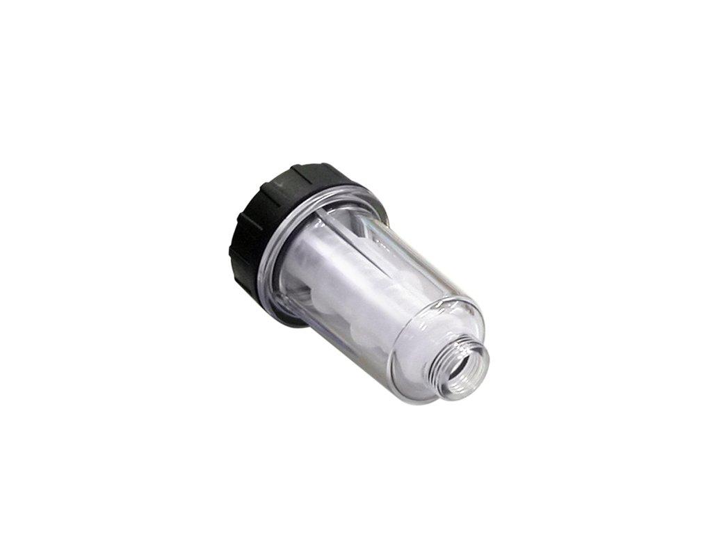 Vodný filter veľký Lavor - Fasa