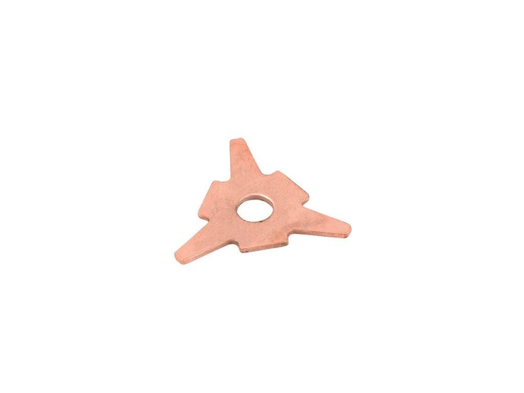 Vyťahovacie hviezdice Telwin