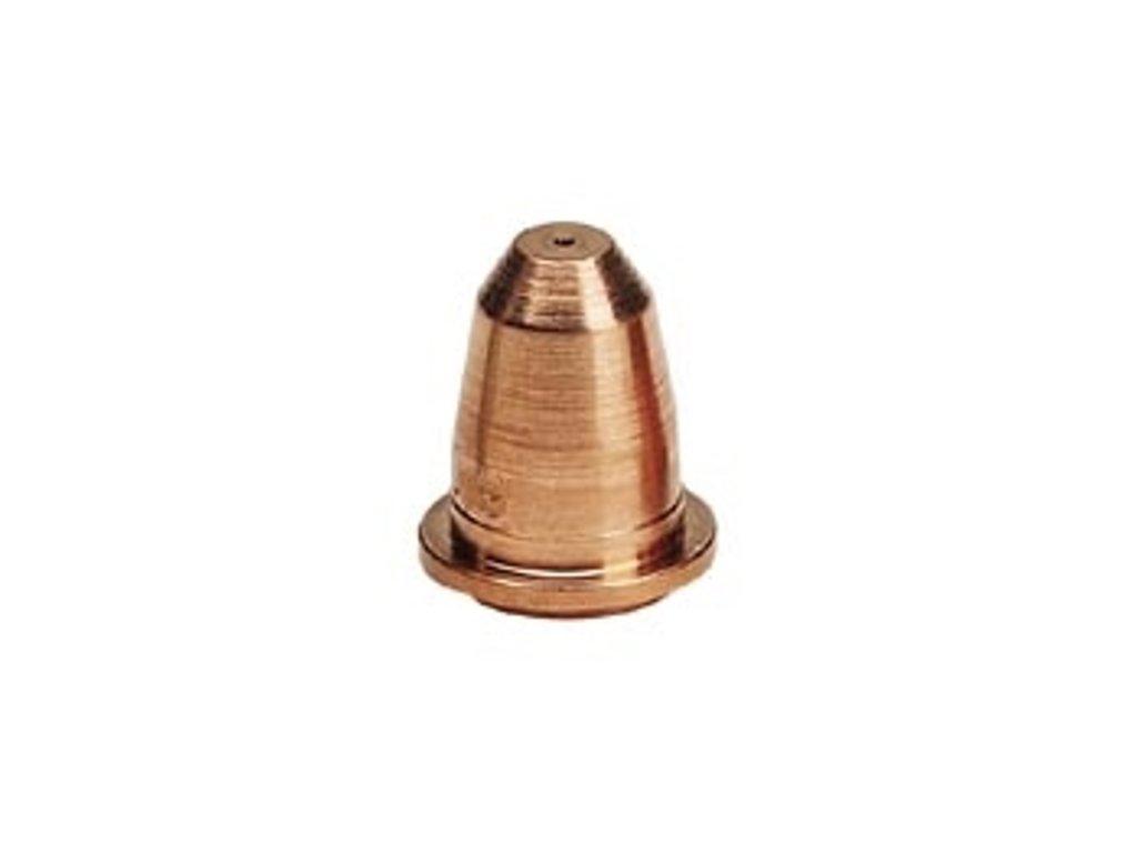 Tryska plazmy 804157 Technology Plasma 60 XT