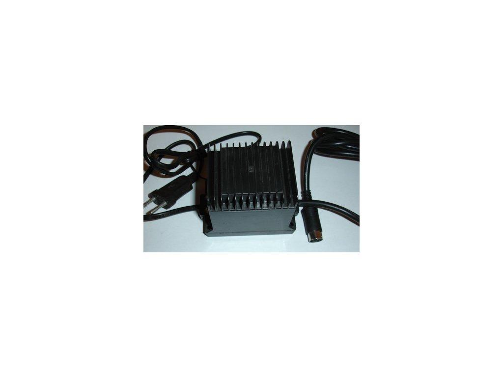 Nabíjací adaptér Start Plus 4824 - 6824 Telwin