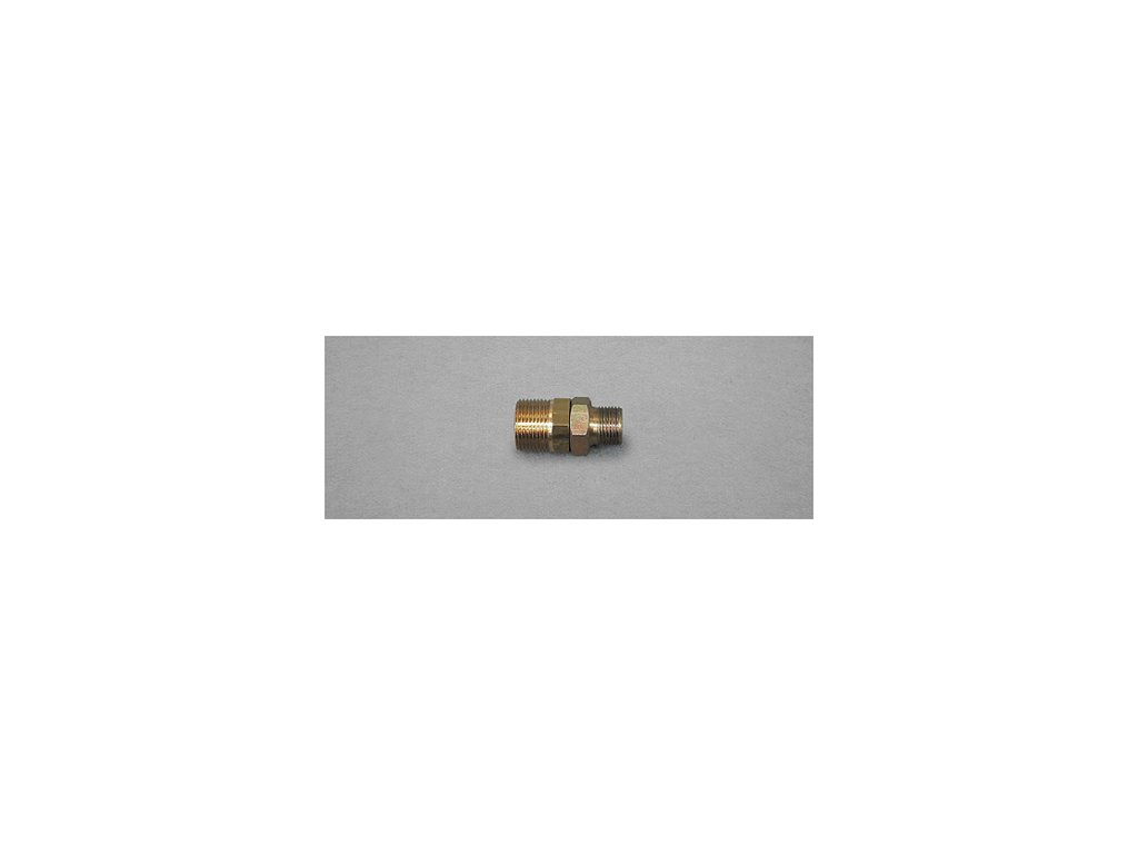 Spojka pro tlakové hadice FASA 4.606.0053
