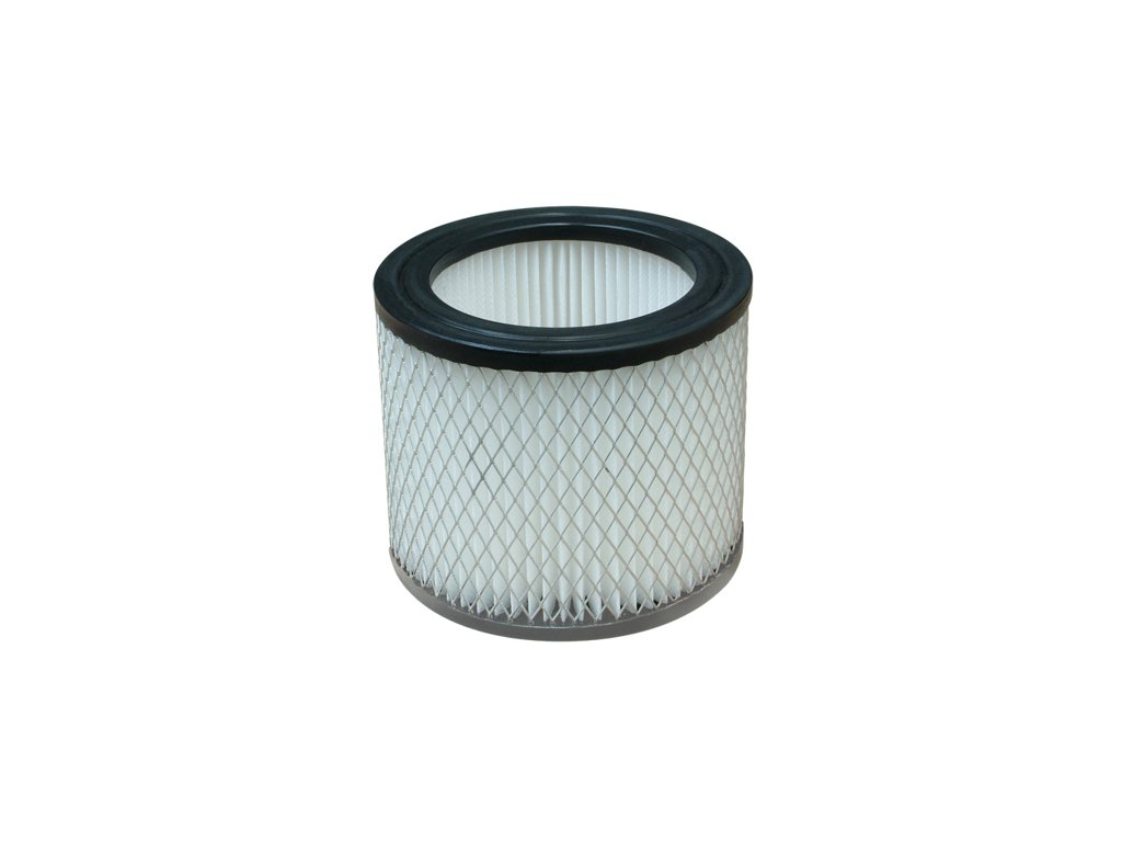 Pevný filter do krbového vysávača Lavor 5.212.0152