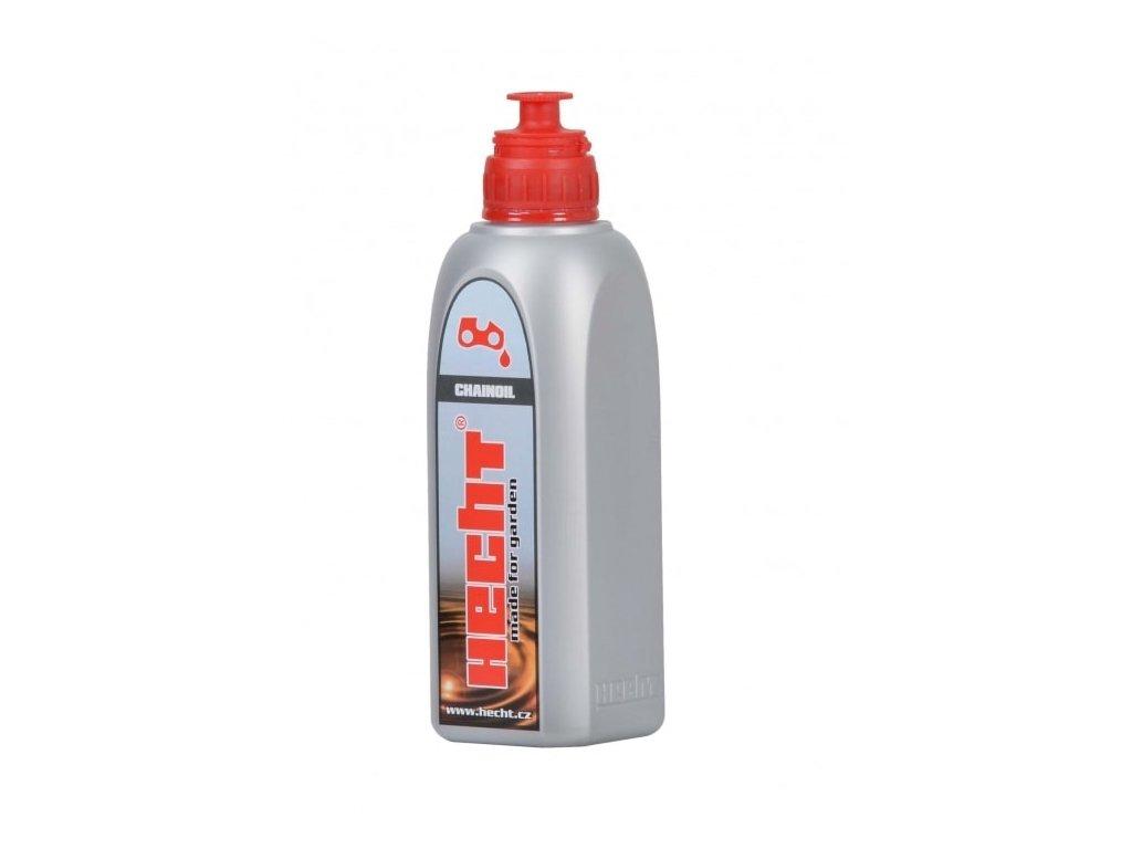Olej na reťazové lišty - HECHT CHAINOIL
