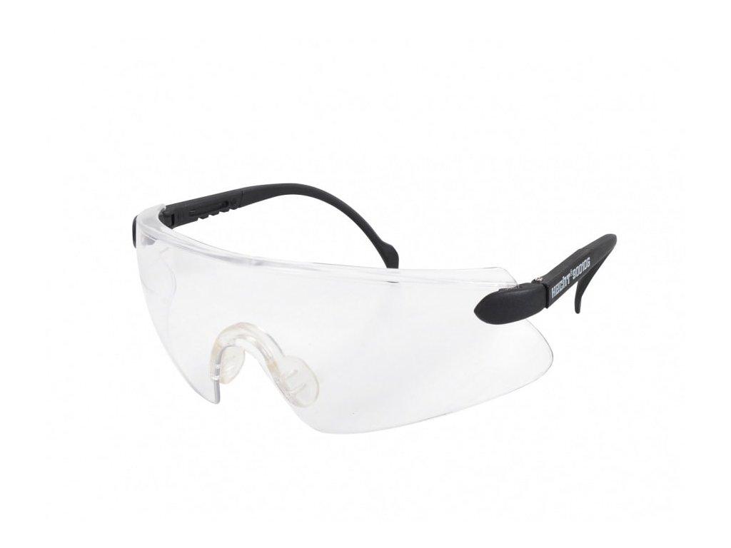 Okuliare CE - HECHT 900106