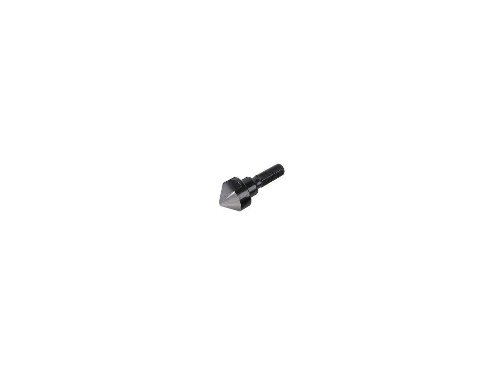 Wolfcraft 1 WS-Záhlbník, šesťhran 1 2578000 priemer 19 mm