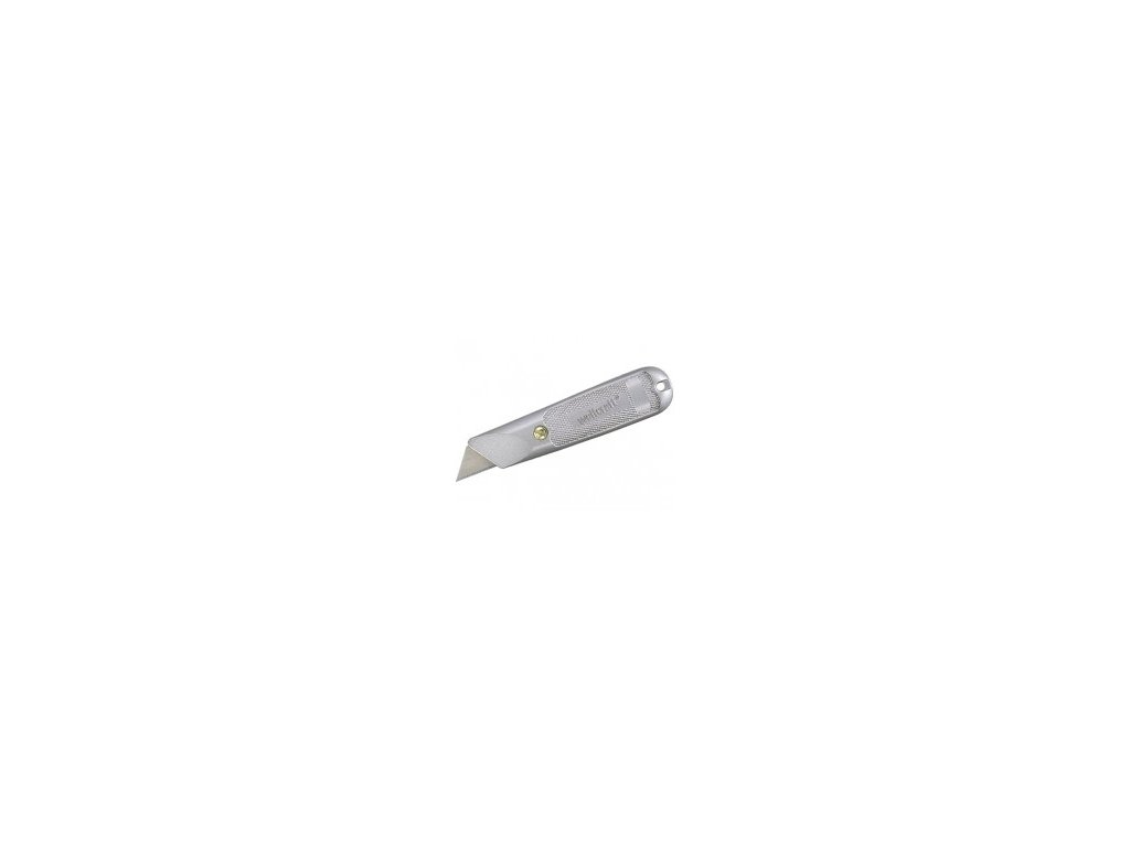 Wolfcraft Standard Cutter nôž, pevný brit 4150000