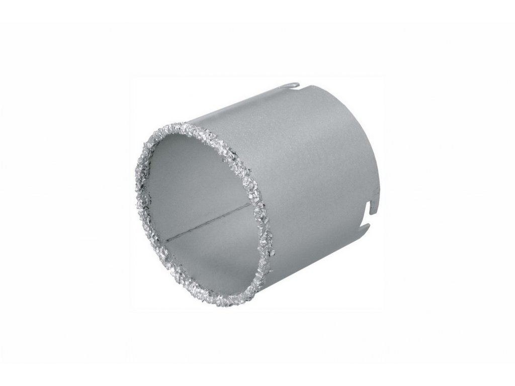 korunka vykružovacia diamantová 63 mm