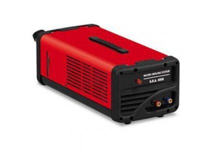 Chladič pre zváračky GRA4500 Telwin