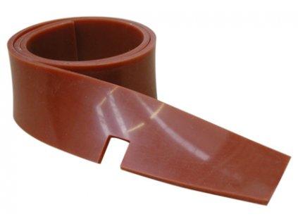 Stieracia guma zadná standart 4.508.0605