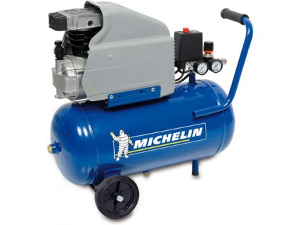 Kompresor MB 2420 Michelin
