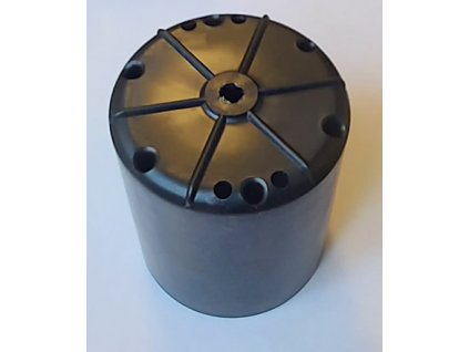 Kryt filtra kompresoru Fiac