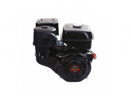Benzínový motor WM190F