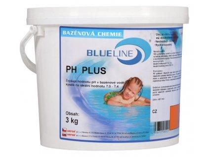 PH Plus 3 kg - 802603