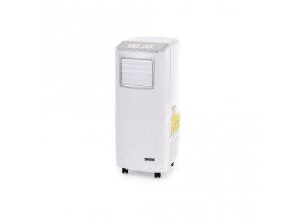 Mobilná klimatizácia - HECHT 3909