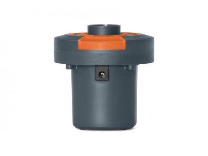 Pumpa Bestway® 62142, Sidewinder™, 12V AC/DC, 3x adaptér
