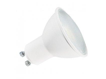 Ziarovka OSRAM® LED GU10 80 (ean8913) 120° 6,9W/6500K Value PAR16