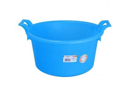 Vandlík ICS P9057A, 38 lit, 57 cm, modrý
