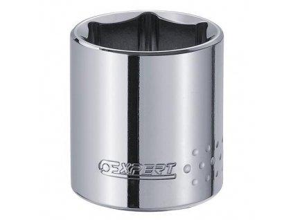 "Hlavica Expert E117257, 30 mm, 1/2"", Maxi-Drive"