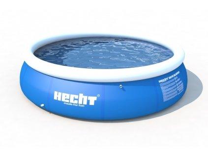 Nafukovací bazén - HECHT 3276 BLUESEA
