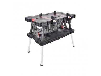 Pracovný stôl - HECHT 2096