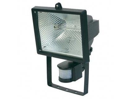 Reflektor Worklight 0501403S, Halogen 400W, Senzor