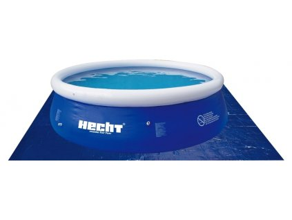 Podložka pod bazén - HECHT 016123