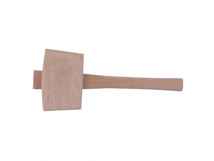 Kladivo Strend Pro WH190 drevené