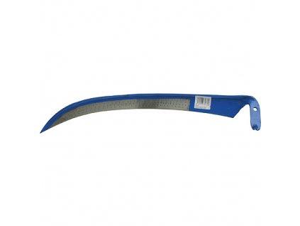 Kosa SC103 0600 mm, Blueline