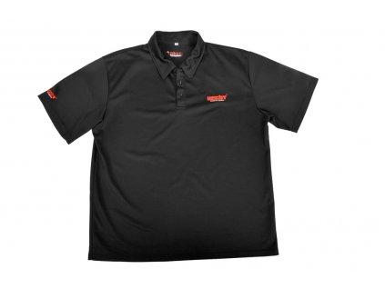 Pánske tričko - HECHT 81511201 XXXL
