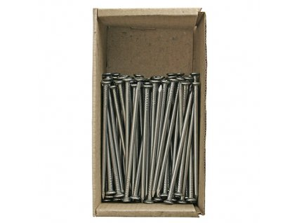 Klince 2825 120x04,00 mm, stavebné, MiniPack 1 kg