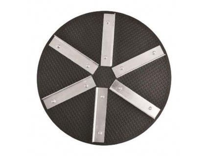 Podložka so škrabkami na hladičku DWS07-390 390 mm
