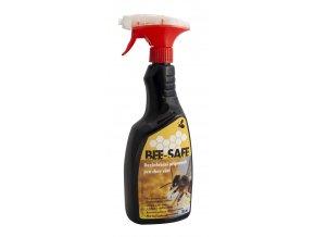 besafe dezinfekce