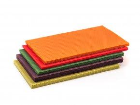barevene mezisteny na svicky