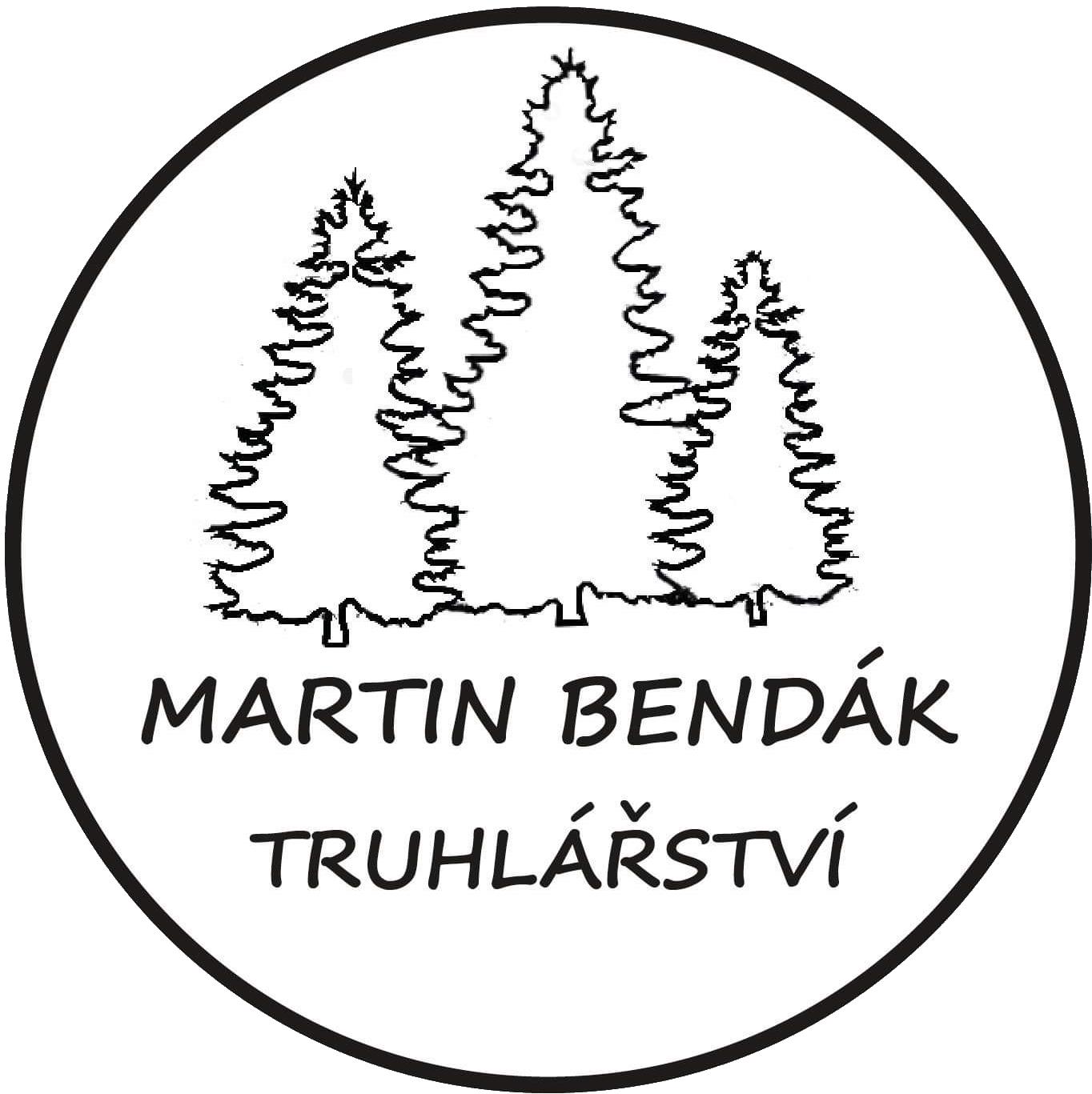 truhlarstvi-bendak.cz