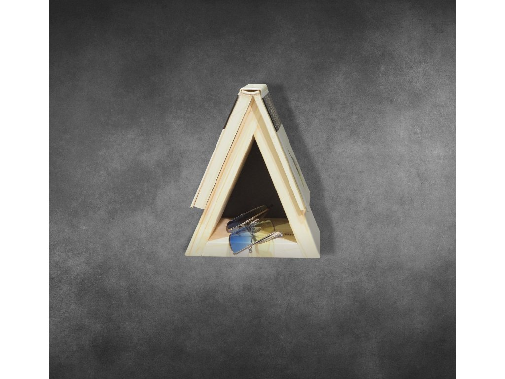 trojuhelnik3